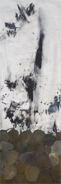 Donald Newman | Oils